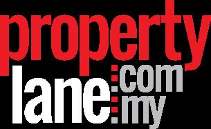 Propertylane.com