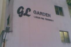 GLG008_1
