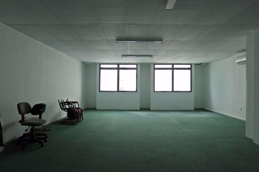 Prima Tanjung Office Suite