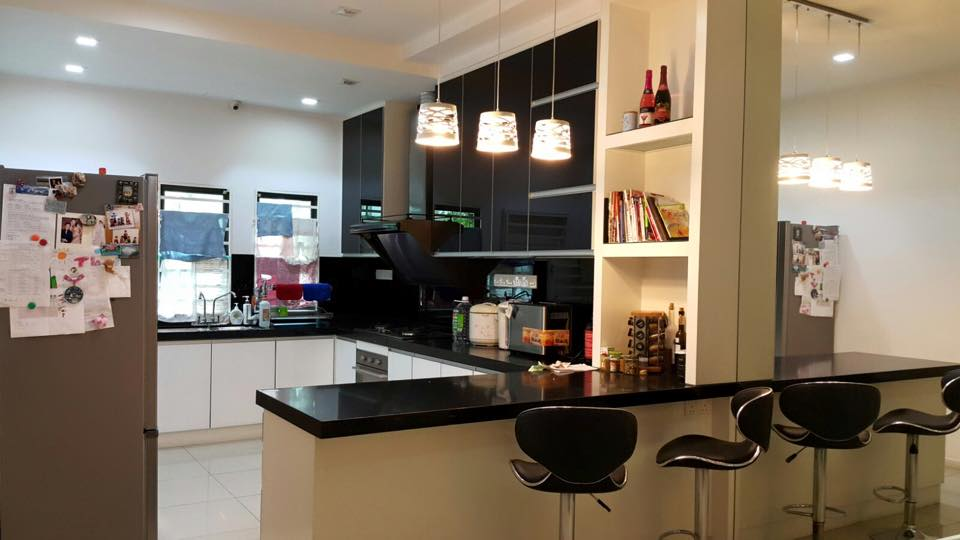 Southbay Residence RM1.45m