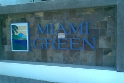 Miami013
