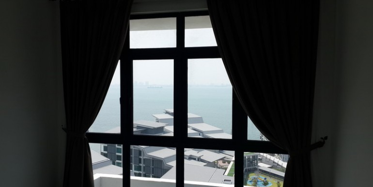 012master bedroom