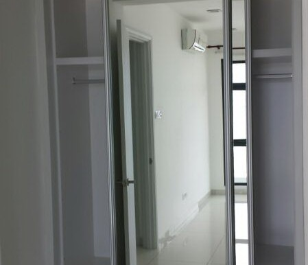 014master bedroom