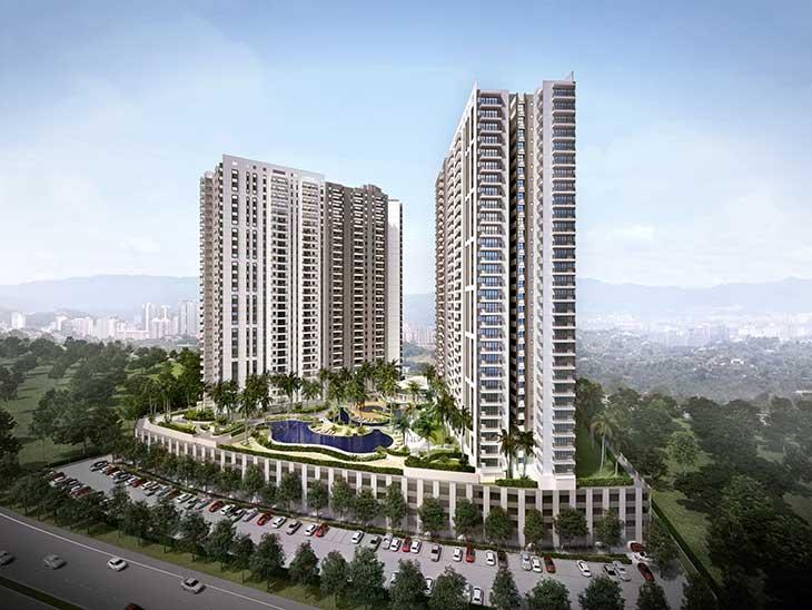 the tamarind seri tanjung pinang propertylane com