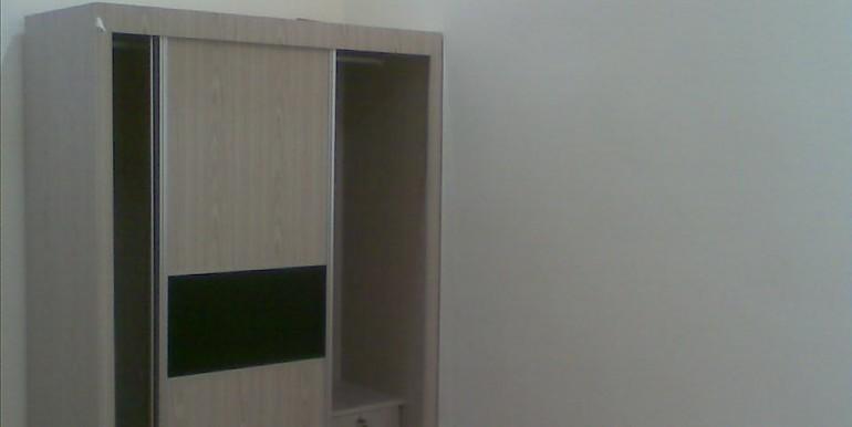 room3 wardrobe