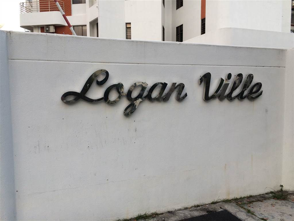 Logan Ville