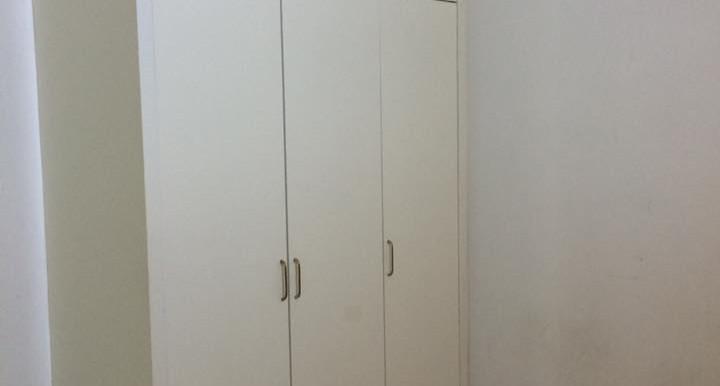 room2 a