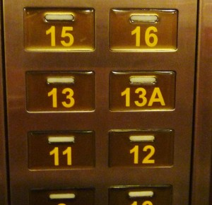 13A-lift-300x290