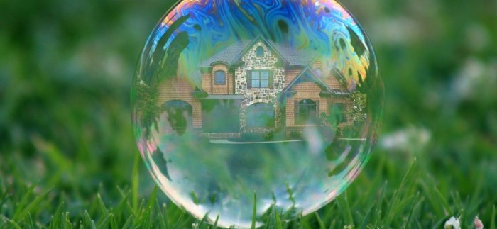 There is No Property Bubble in Malaysia