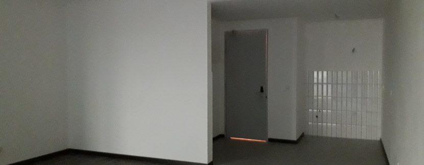 Type A : Open Studio