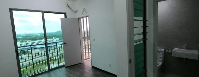 Type C : Room